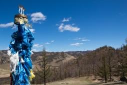 2018, Mongolei, Gorkhi-Terelj National Park